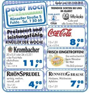 Getränke Koch_KW 19_412063-1
