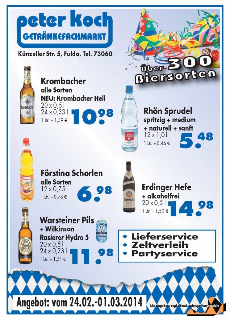 Getränke Koch_KW 8_458119