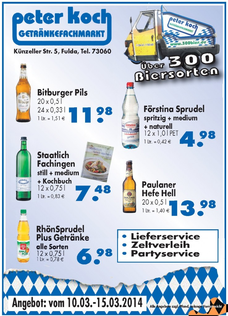 Getränke Koch_KW 10_461051