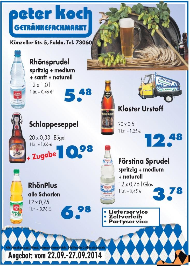 Getraenke Koch_KW38