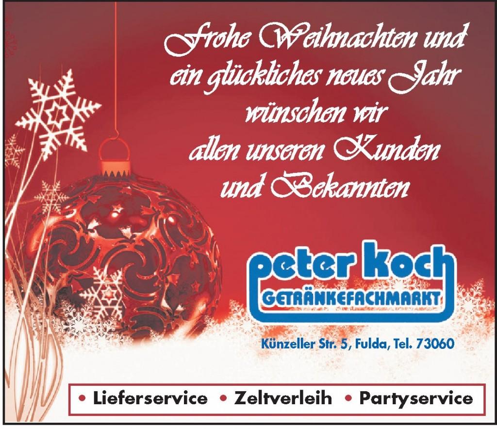 Getraenke Koch_KW51
