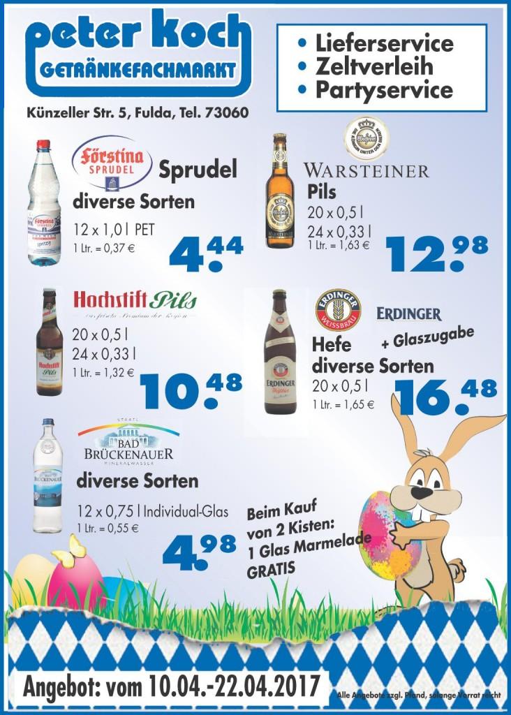 Getränke-Koch_KW 14_618067_01