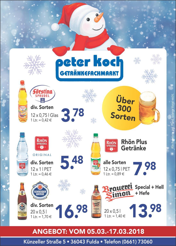 Peter Koch_01