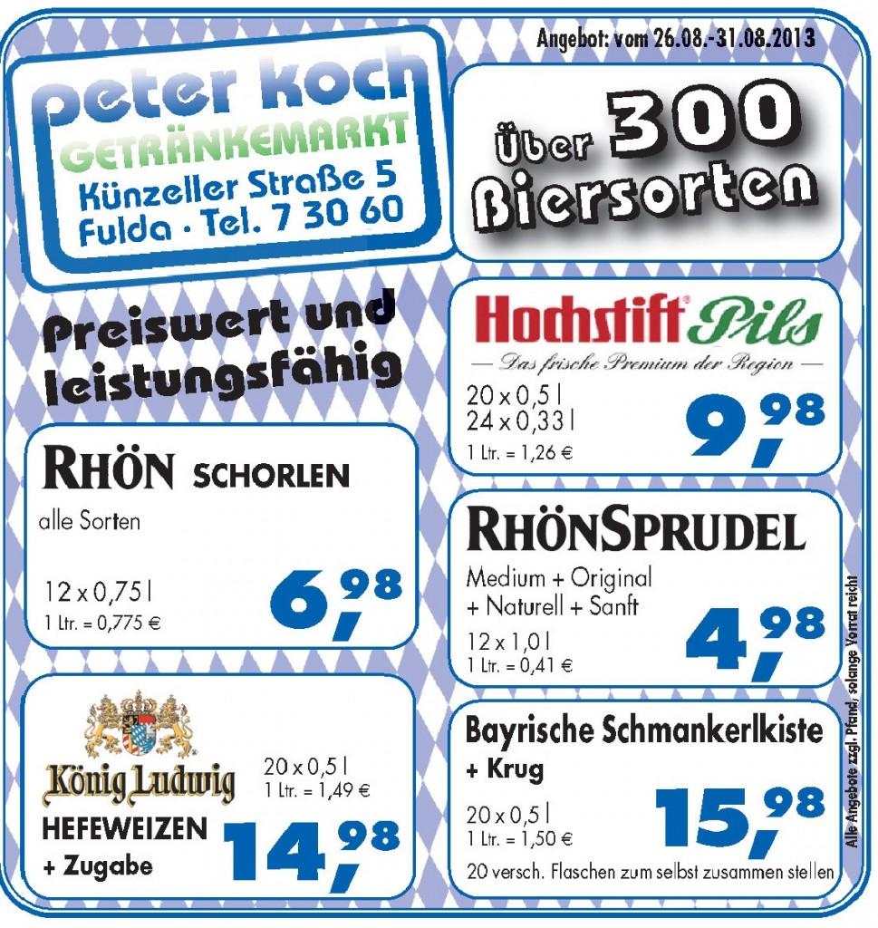 Getraenke Koch_KW 34_428766