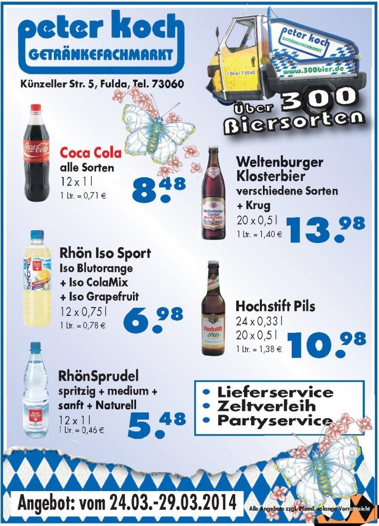 Getränke Koch_KW 12_462396