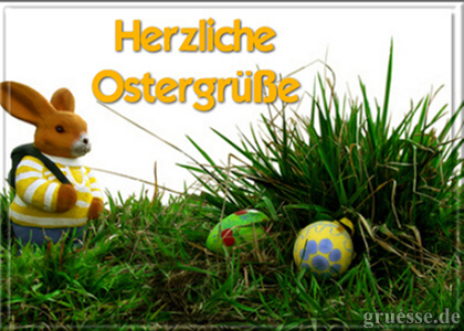 ostern-011