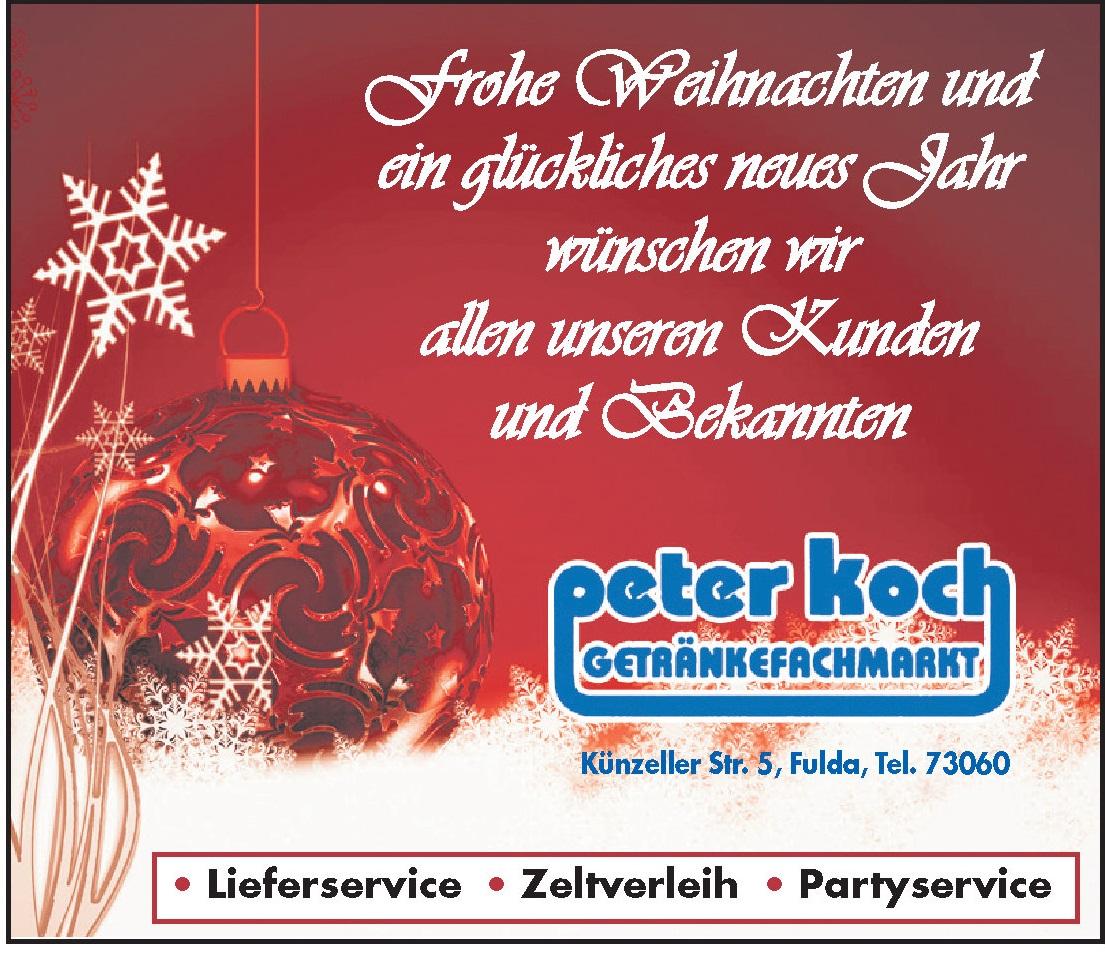 Peter koch getr nkefachmarkt fulda ber 300 biersorten for Koch 300 biersorten fulda