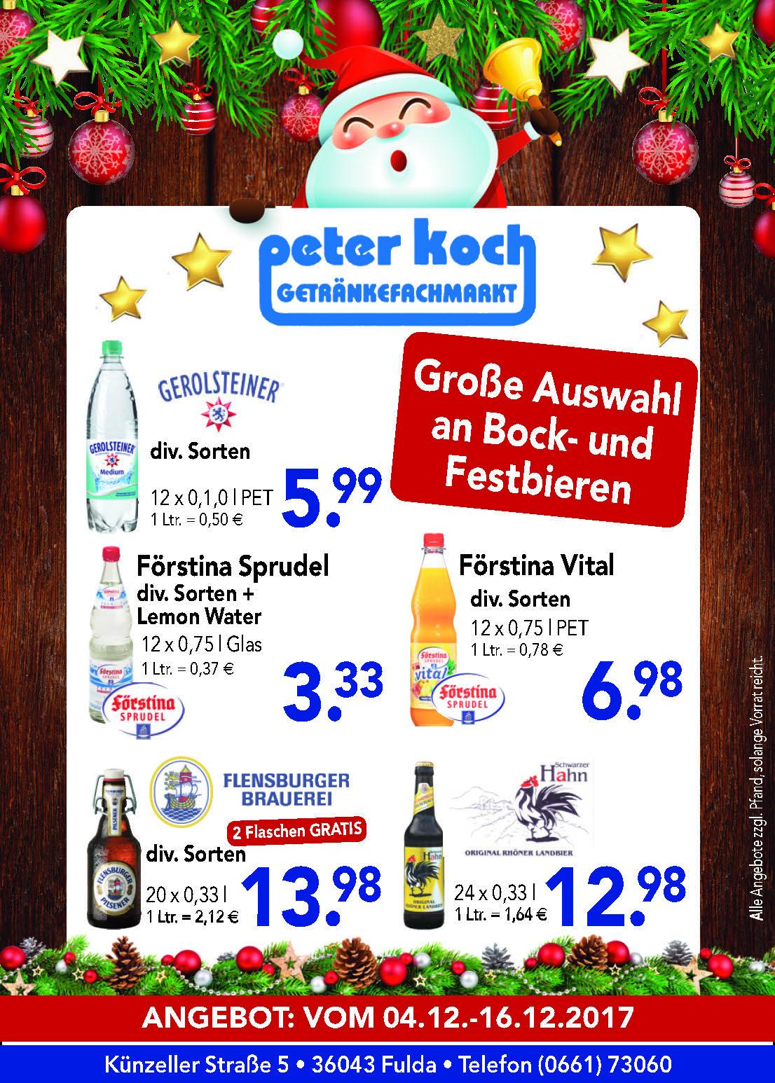 Getraenke Koch_KW48