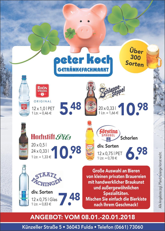 Peter Koch KW 01_01